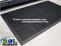Commercial Kitchen Flooring Options Kitchen Rubber Kitchen Mats Commercial Kitchen Rubber Floor