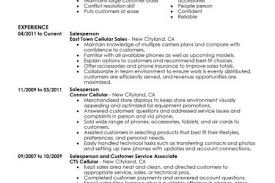 Sales Associate Resume Example by Welding Resume Skills And Abilities List Reentrycorps