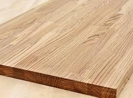 arbeitsplatte küche toom kuche mit arbeitsplatte birke massivholz beste bildideen zu