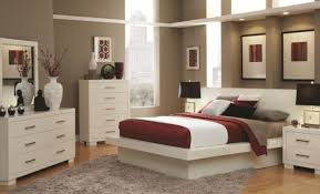 furniture outlet furniture stores nj decorating ideas wonderful