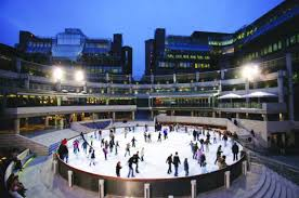 winter ice rinks open until february 2015 locappy blog