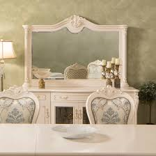 Buffet Table Sydney Buffets By Dezign Furniture And Homewares Stores Sydney