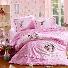 Minnie Bedroom Set by Design Marvelous Minnie Mouse Bedroom Set Full Size Kid Full Size
