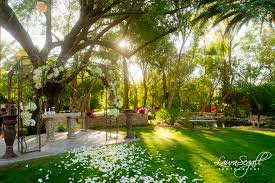 wedding venues in az facility rental secret garden events