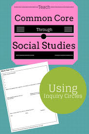 best 25 teaching social studies ideas on pinterest social
