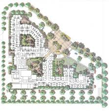 Retirement Home Design Plans Skilled Nursing Home Design U0026 Architecture