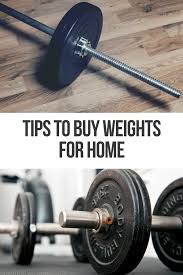 Best Adjustable Bench Bodybuilding Do You Want To Buy Weights Here Is The Guide You Need