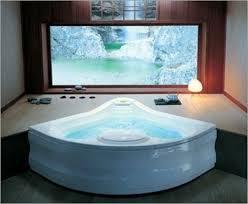 bathtubs idea extraordinary brand tubs prices