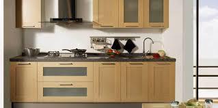 kitchen cabinet penang kitchen kitchen cabinet manufacturers beguile kitchen cabinet
