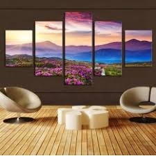 wall décor buy wall décor at best price in malaysia www lazada