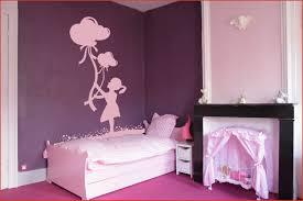 photo de chambre de fille chambre pour bébé pas cher luxury stickers chambre fille pas cher
