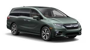 honda odyssey 2018 honda odyssey prices in uae gulf specs u0026 reviews for dubai