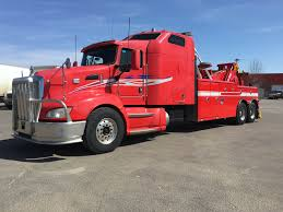 2009 kenworth t800 aerocab slpr u2013 stock 1867 no usa excise tax