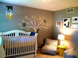 Boy Nursery Wall Decal Apartments Creative Ideas For A Baby Boy Nursery Be Bedding