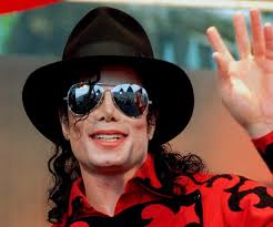 michael jackson full biography in hindi michael jackson biography childhood life achievements timeline