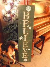 Wood Projects For Xmas Gifts by 45 Best Christmas Signs Images On Pinterest Christmas Signs
