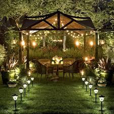 Patio String Lights Lowes Gazebo Design Amazing Lowes Patio Gazebo Lowes Patio Gazebo