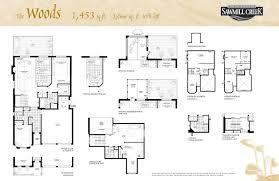dream home layouts your dream home layouts sawmill creek golf resort u0026 spa sarnia