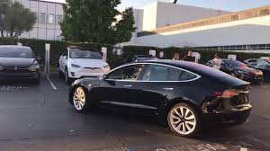 elon musk crowns marques brownlee aka mkbhd as tesla project
