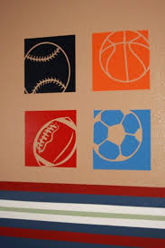 articles with wall decor family dollar tag terrific wall decor
