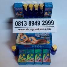 obat perangsang wanita di semarang blue wizard 081389492999