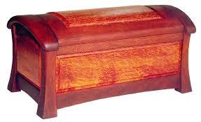 treasure chest box plans plans diy free download cabin blueprints