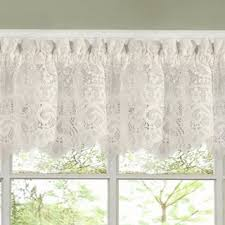 Simple Kitchen Curtains by Subcat Simple Kitchen Curtains And Valances Fresh Home Design