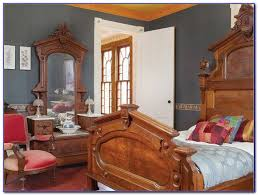 Harvey Norman Recliner Chairs Massage Recliner Chair Harvey Norman Chairs Home Design Ideas
