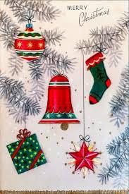 106 best vintage wartime christmas images on pinterest 1940s