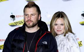 james roday and maggie lawson 2015 james roday was in 7 years relationship with psych co star maggie