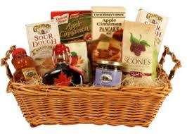 gift baskets for college students great gift baskets for college students away from home at the