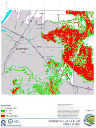 Map Of Riverside Ca Riverside County Integrated Project