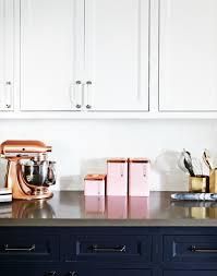 navy blue kitchen cabinets navy blue kitchen cabinets with vintage
