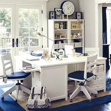 Pottery Barn Kids Chair Knock Off Center Room Worktable Partners Desk Plans Pottery Barn Knockoff