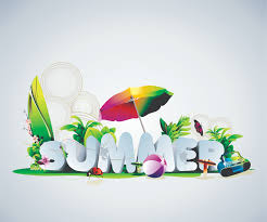 beautifully designed vector fonts beautifully designed posters free vector 4vector