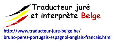 bureau de traduction bruxelles b peres traducteur juré assermenté à bruxelles belgique