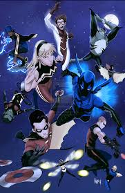 young justice best 25 young justice games ideas on pinterest justice games