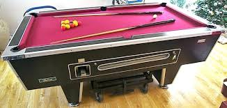 how much does a pool table weigh how much does a slate pool table weigh 8 foot slate pool table