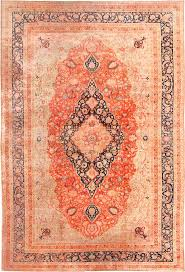 New York Area Rug by 38 Best Antique Kashan Rugs Images On Pinterest Oriental Rugs