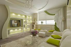 Modern POP False Ceiling Designs Latest Catalog - Pop ceiling designs for living room