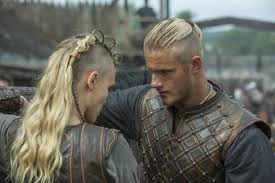 5 things you need to know about vikings season 3 ign