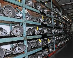 car junkyard kent wa transmission remanufacturing co 19 reviews transmission repair