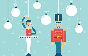 Nutcracker Crafts For Kids - the community house the community house
