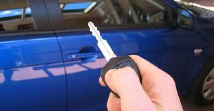 How Long Does Wet Carpet Take To Dry How To Dry Out Your Wet Car In 3 Easy Steps