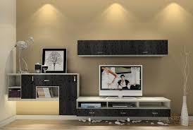 home interior design tv shows house renovation tv shows interior design on netflix great