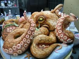 cake boss bridezilla cake boss is ready to return to tlc and it seems like years since