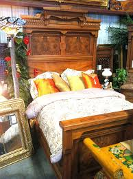 Marble Top Dresser Bedroom Set 9 Best Italian Antique Furniture Images On Pinterest Antique