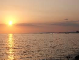 noleggio auto porto cesareo porto cesareo area marina protetta nel salento