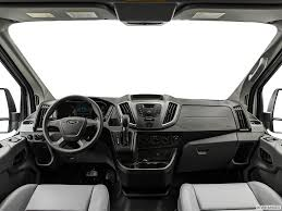 Ford Transit Interior Gosch Ford Hemet New Ford Dealership In Hemet Ca 92545
