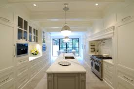 the world s most prominent kitchen design contest is now accepting chelsea townhouse designed by william suk aia suk design group llp